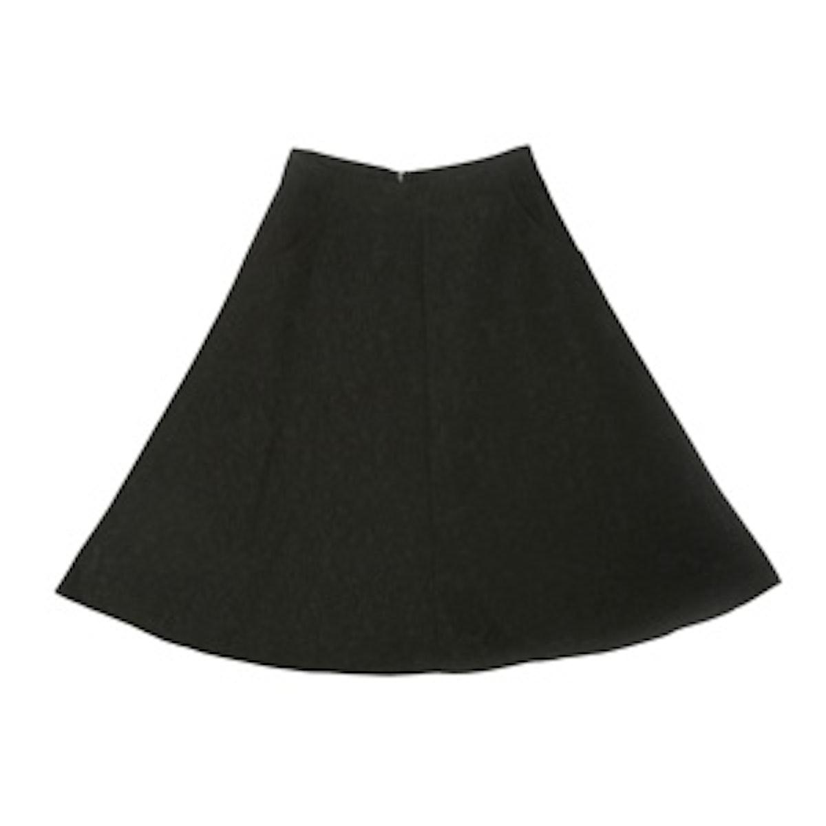 Arroyo Skirt