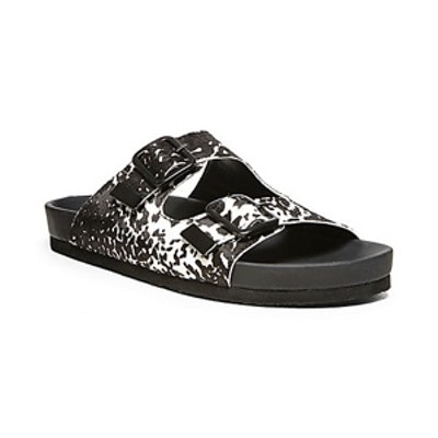 Boundree Sandals