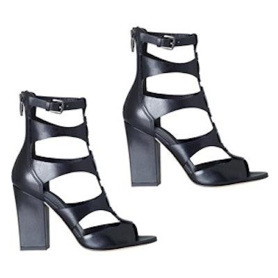 Vachel Sandals