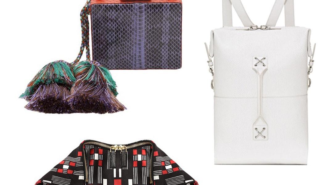 9eb81068844a Shop Our 30 Favorite Spring Handbags