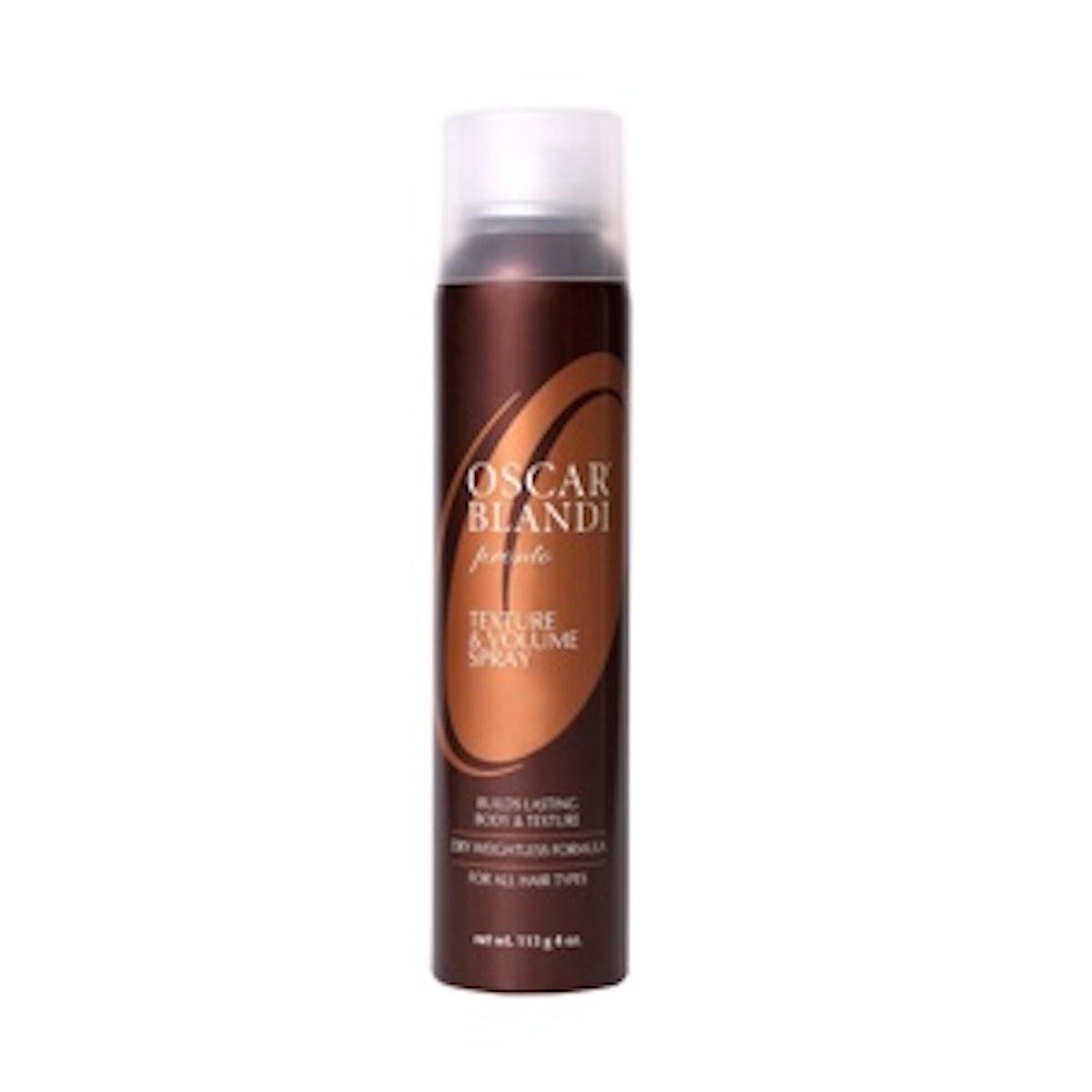 Texture & Volume Spray