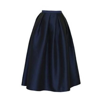 Simona Full Skirt