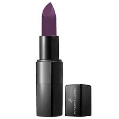 Silk Velour Lipstick in Vanguard