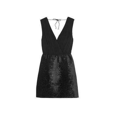 Riva Mini Dress