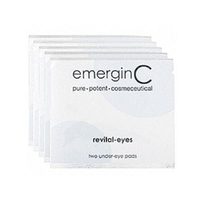 Revital-Eyes Eye Masks