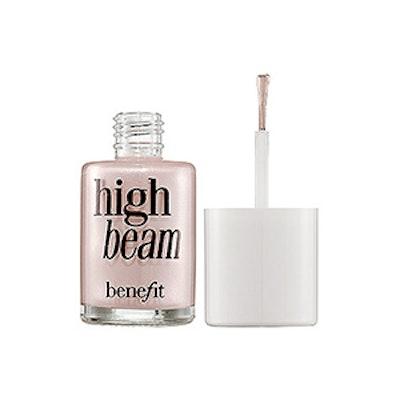 High Beam Highlighter