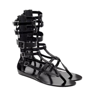 Barlow Sandals