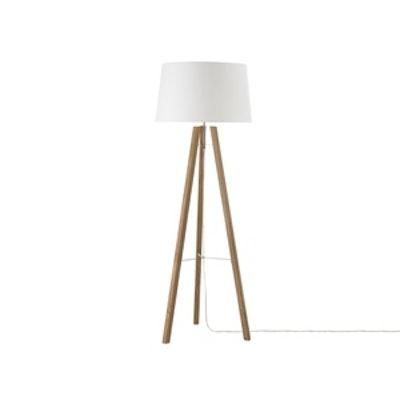 Standing Lamp