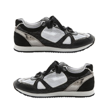 Jeni Jogging Sneakers