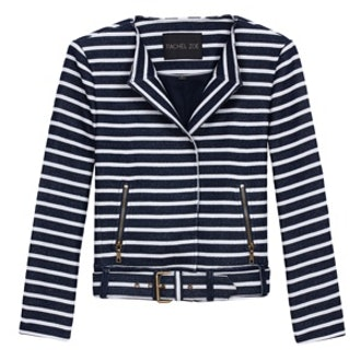 Brando Jacket