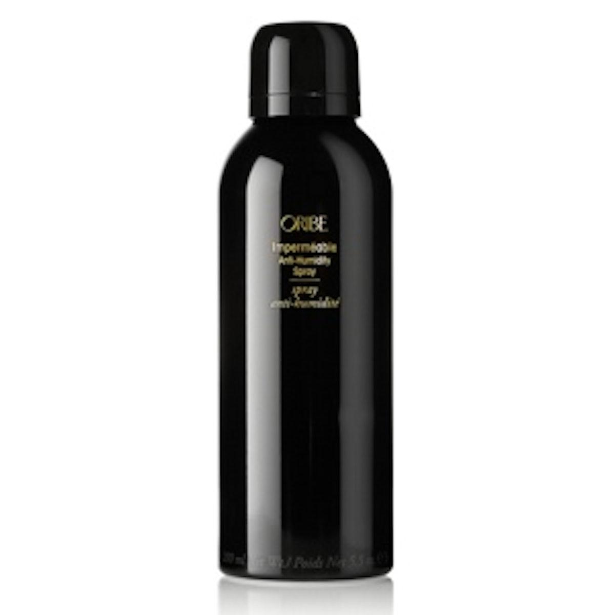 Anti-Humidity Spray