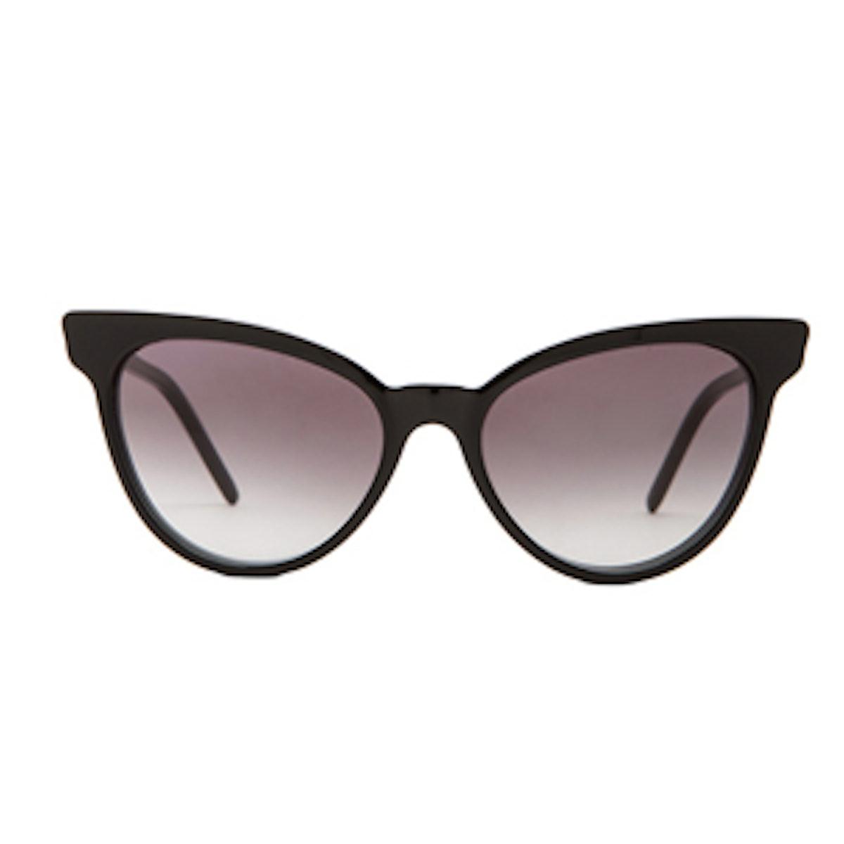 Le Femme Sunglasses