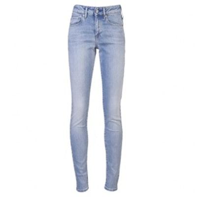 Empire Skinny Jean