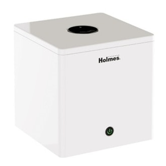 Ultrasonic Cube Humidifier