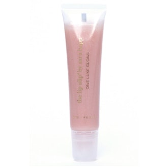 One Luxe Lip Gloss