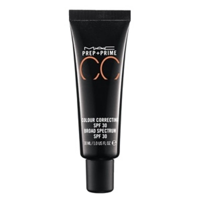 Color Correcting Primer with SPF 30