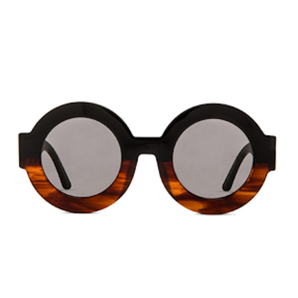 Scapula Sunglasses