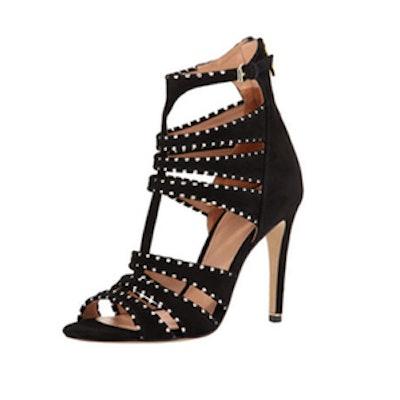 Melania Sandals