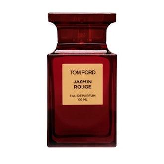 Jasmine Rouge Eau de Parfum