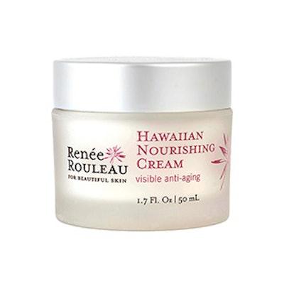 Hawaiian Nourishing Cream