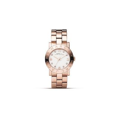 Amy Bracelet Watch