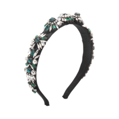 Ulyana Headband