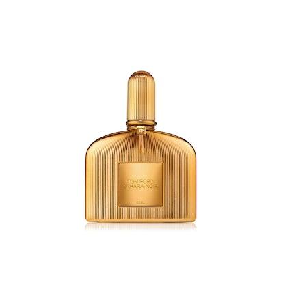 Sahara Noir Fragrance