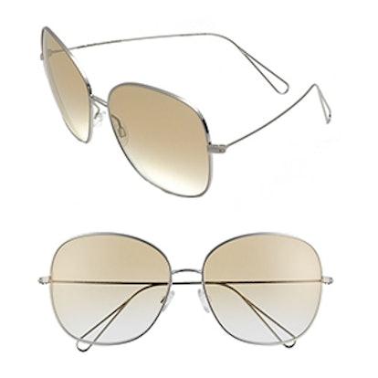 Par Oliver Peoples Daria Sunglasses