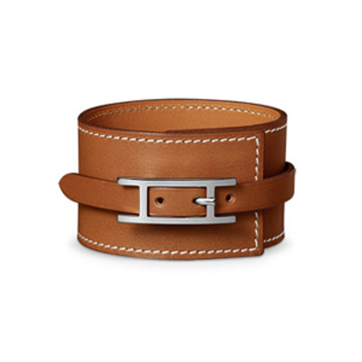 Fleuron Bracelet