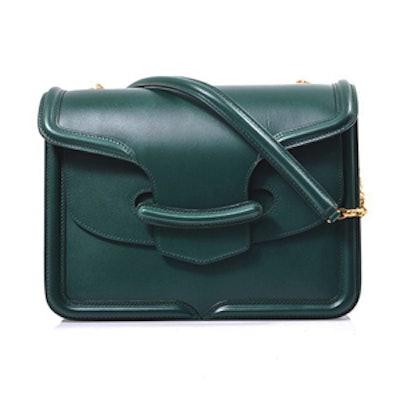 Heroine Shoulder Bag
