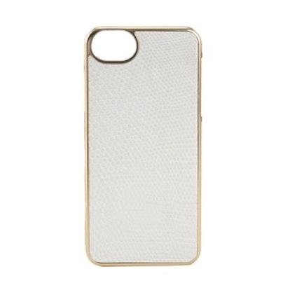 Lizard iPhone 5/5s Case