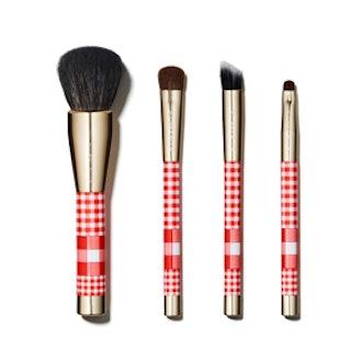 Brush Couture 4 Piece Set