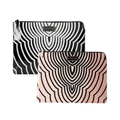 Techno Radiowave 13″ Zip Case