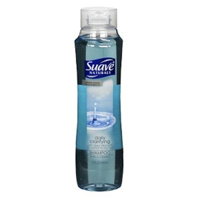 Daily Clarifying Shampoo