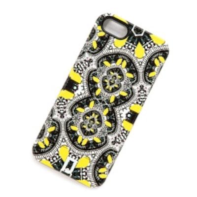 Lana iPhone 5/5s Case