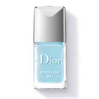 Nail Polish in Porcelaine