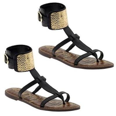 Genette Sandals