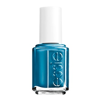 Nail Polish In Hide And Go Chic