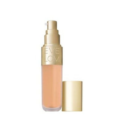 Radiance Lift Foundation
