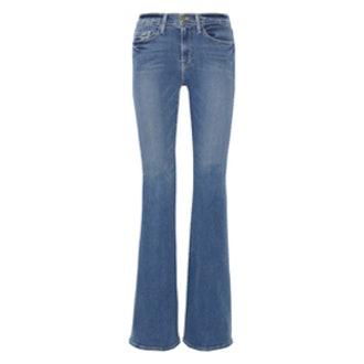 Forever Karlie Jeans