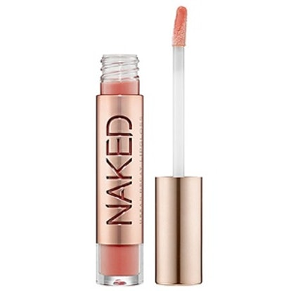 Naked Lipgloss in Walk Of Shame