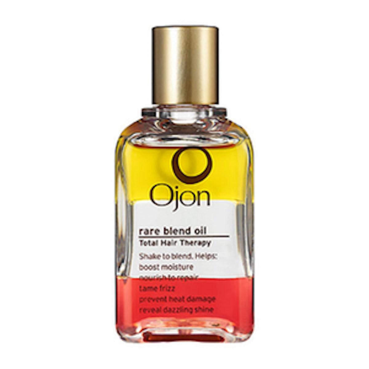 Rare Blend Oil