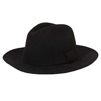 Stevie Wool Hat