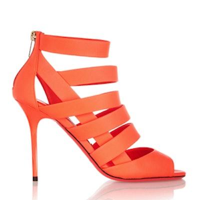 Damsen Sandal
