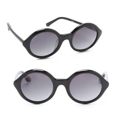 Ainsworth Polarized Sunglasses
