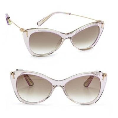 Fillmore Sunglasses