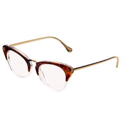 Gramercy Glasses