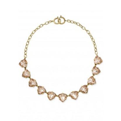 Somervell Necklace