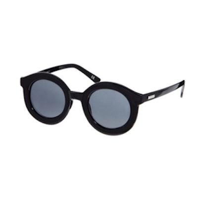 Walk This Way Sunglasses
