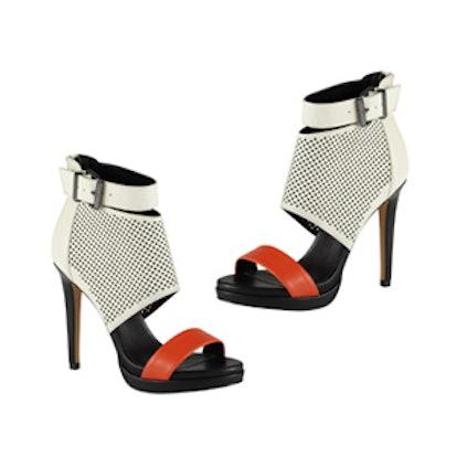 Drover Sandals